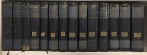 Marx Engels Werke, 40 Bände insgesamt