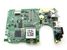 Original For GoPro Hero 4 Black Main Board Motherboard Replacement Repair Part