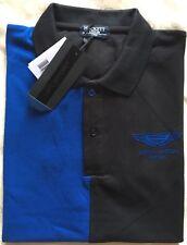 Men's Hugo Boss Crew Neck Cotton T Shirt White Size- Medium