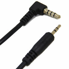 Xbox One 3.5mm Chat Cable For Turtle Beach PX5 PX4 XP400 XP500 X41 X42 DX12 DX11