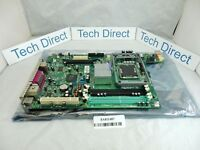 IBM Lenovo ThinkCentre M55 Motherboard 43C0063 45C0083 ZZ