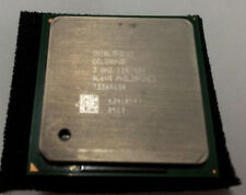 Intel CELERON 2.00Ghz 128 400 SL6VR Socket 478