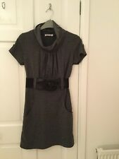 Wal G Dress - Excellent Condition Size Small