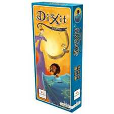 Dixit Journey Expansion Asmdix04
