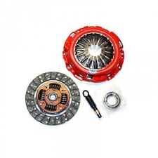 South Bend Clutch Kit Stage 2 Daily for 03-11 Subaru WRX / STI 2.5L 6 SPD TURBO