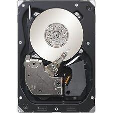 """Discos duros internos HP de SATA II 3,5"""" para ordenadores y tablets"""