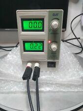 Labornetzteil, OJ1502C