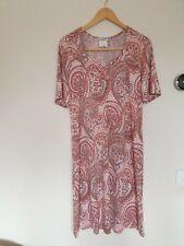 Ladies dress size 16/18. Kim&Co