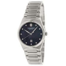 Victorinox Swiss Army 241536 Women's Victoria Diamond Watch
