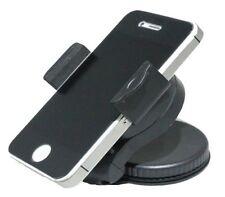 Universal Auto KFZ Halter Halterung Car Holder 360° Handy Smartphone LKW
