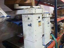 VEIT Uniset 4235 DB S Iron Steam Industrial