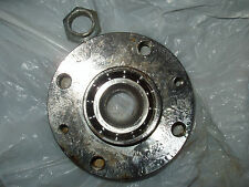 Rear Wheel Hub Bearing ABS 4 Stud 60807234 Alfa 164 / Lancia Thema, Fiat Croma