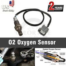 4 Wire Upstream O2 02 Oxygen Sensor For Subaru Impreza Legacy Outback Baja USA