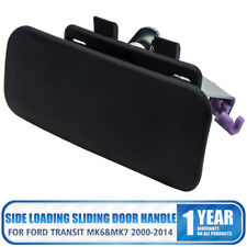 00-14 For Ford Transit MK6 MK7 Right Side Side Loading Sliding Door Handle Outer