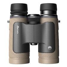 Burris Binocular Droptine 10x42mm Mpn 300291