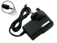 New Just Laptops 5V 2.0A 10W 2.5mm x 0.7mm AC Adapter Power Supply Charger Unit
