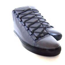 Balenciaga Casual Shoes For Men For Sale Ebay