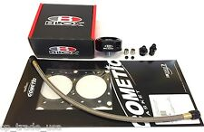 BLOX RACING VTEC Conversion Kit / Cometic 84.5 mm Head gasket LS VTEC B20 VTEC