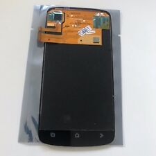 HTC One S LCD/Digitizer Black