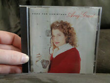 AMY GRANT_Home For Christmas_used CD_ships from AUS!_L8