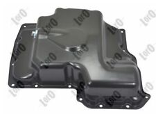 NEW OIL SUMP CITROEN RELAY PEUGEOT BOXER 2.2HDi FIAT FORD MONDEO TRANSIT 2509470