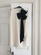 Ted Baker Dress - Size 1