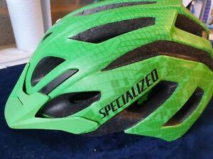 Specialized Ambush helmet medium