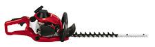 Einhell Ge-ph 2555 a 2-stroke 25 CC Petrol Hedge Trimmer With Autochoke and Diam