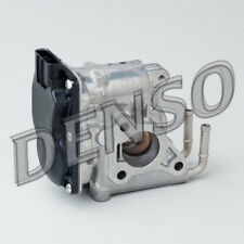 Denso EGR Exhaust Gas Recirculation Valve DEG-0104 DEG0104 Replaces 150100-0072
