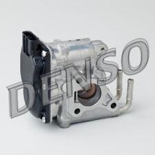 Denso DEG-0104 EGR Exhaust Gas Recirculation Valve DEG0104 Replaces 150100-0072
