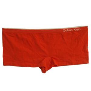 Calvin Klein Concept Seamless Hipster Panty CK D2890 Women Underwear