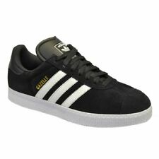 adidas Gazelle 2 Originals Men's Trainers G96682 UK 8
