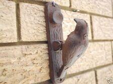Unbranded Antique Style Decorative Door Accessories