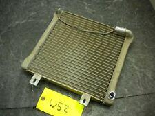 2001 POLARIS SPORTSMAN 500 HO RADIATOR W52 no fan sensor included