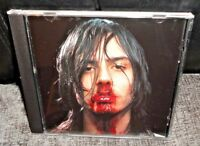 Andrew W.K. / I Get Wet (CD, 2001) FAST & FREE