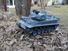 R/C Panzer Tiger  im 1:16 Maßstab