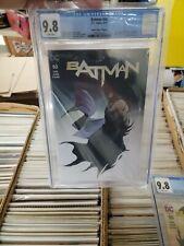 Batman #50 CVR A Aspen Turner  CGC 9.8