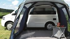 Outwell MILESTONE Pace Air Drive Away Awning 110790