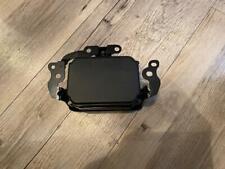 Toyota Lexus Cruise Control Distance Sensor 88210-48070