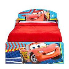 Cars lit D'enfant avec tiroirs de Rangement Hello Home Worlds Apart