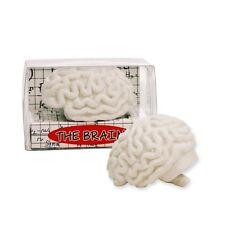 Trend casa borrador Eraser the brain cerebro
