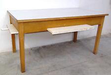 mobili cucina anni 60 in vendita | eBay