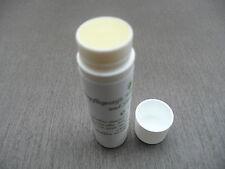 Lippenpflegestift Aloe Vera mit Sheabutter und Jojobaöl