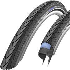 Schwalbe MarathonPlus 47-622 28x1.75 unplattbar Fahrradmantel Mantel Reifen