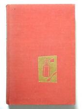 altes Buch - Fragen wir unseren HAUSARZT - Ratgeber bei Krankheiten Verletzungen