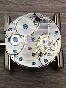 SEAGULL CHI3620M ST3620 / 6498 ETA Handaufzug Replacement Movement Watch
