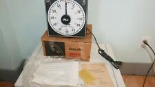 Dimco Gray Gra-lab Model 171 Universal Timer New old stock in original box