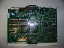 Disco FBPCB-0194 CPU