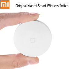 Original Xiaomi Smart Wireless Switch Home Intelligent Application RemoteControl