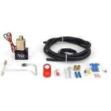 TCI AUTOMOTIVE 861735 RollStop Kit For 2010 Camaro